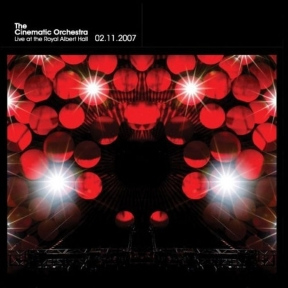 cinematic-orchestra-live