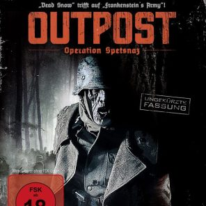 outpost-3-german-artwork